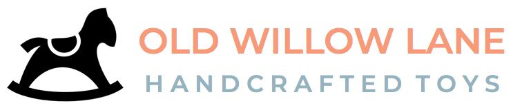 Old Willow Lane Logo