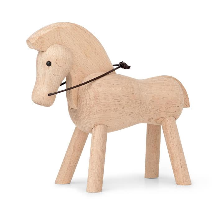 Horse - Beech