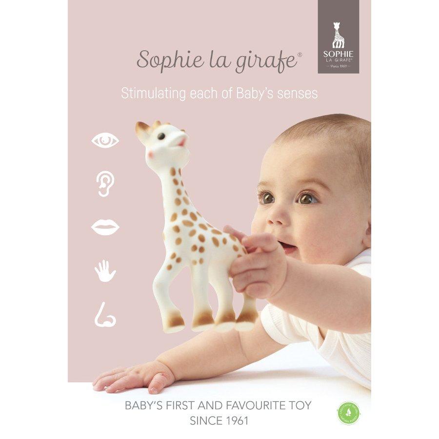 Original-Sophie-La-Girafe-2
