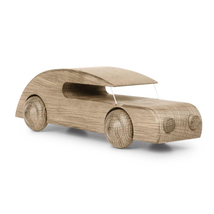 Sedan Wood