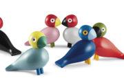 Kay Bojesen Wooden Toys