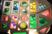 Window Blocks for Kids – Guidecraft Blocks