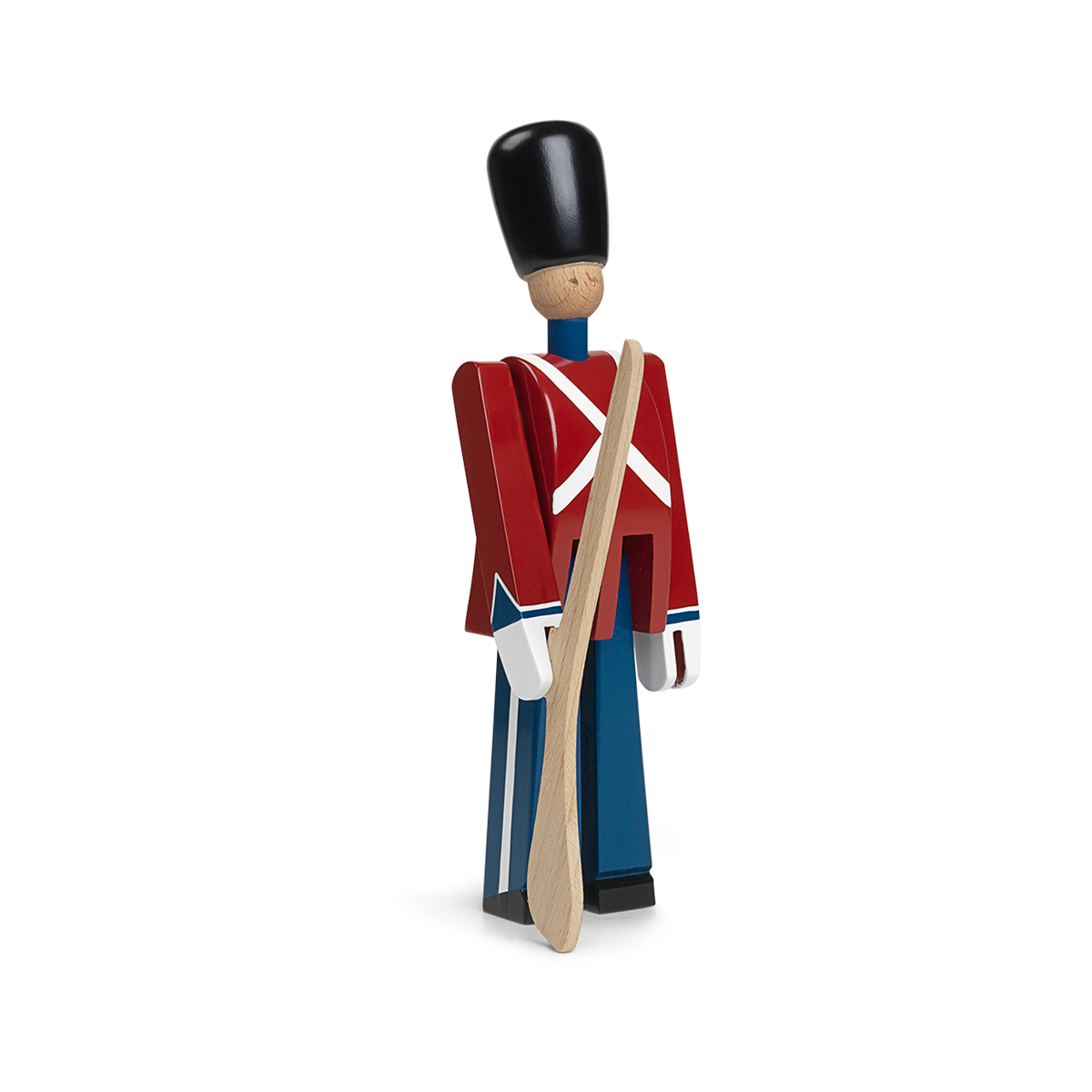 guardsman-with-gun-red-blue-white–1500×1500-2