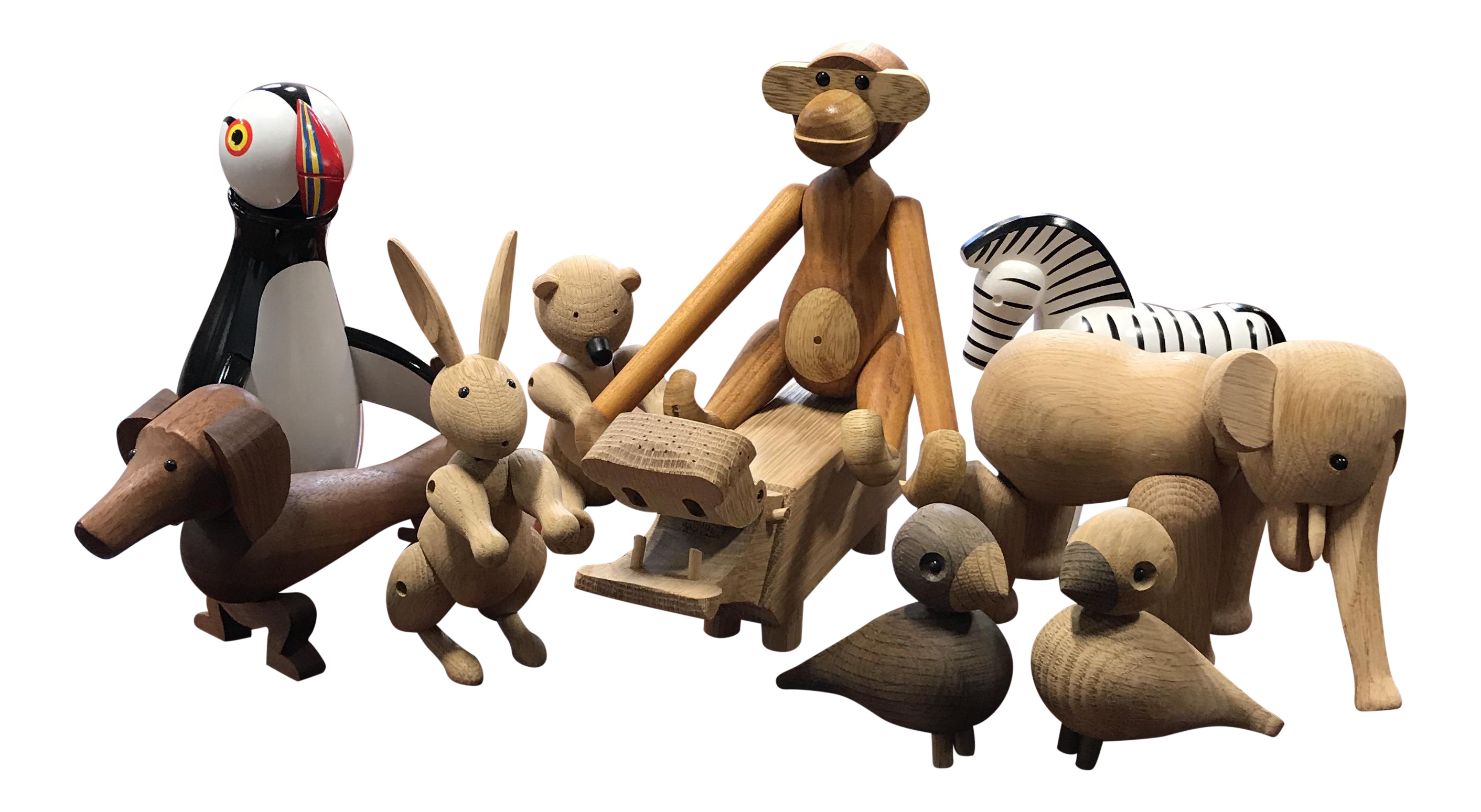 kay-bojesen-wooden-danish-toys-set-of-10-9348
