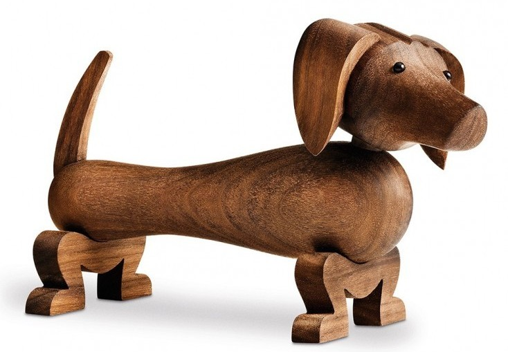 kay-bojesen-wooden-dog