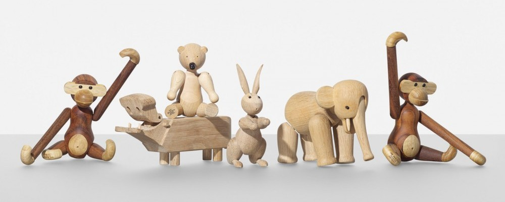 kay-bosejen-wooden-animals