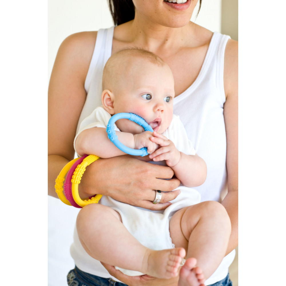 lifefactory-teethers-with-baby