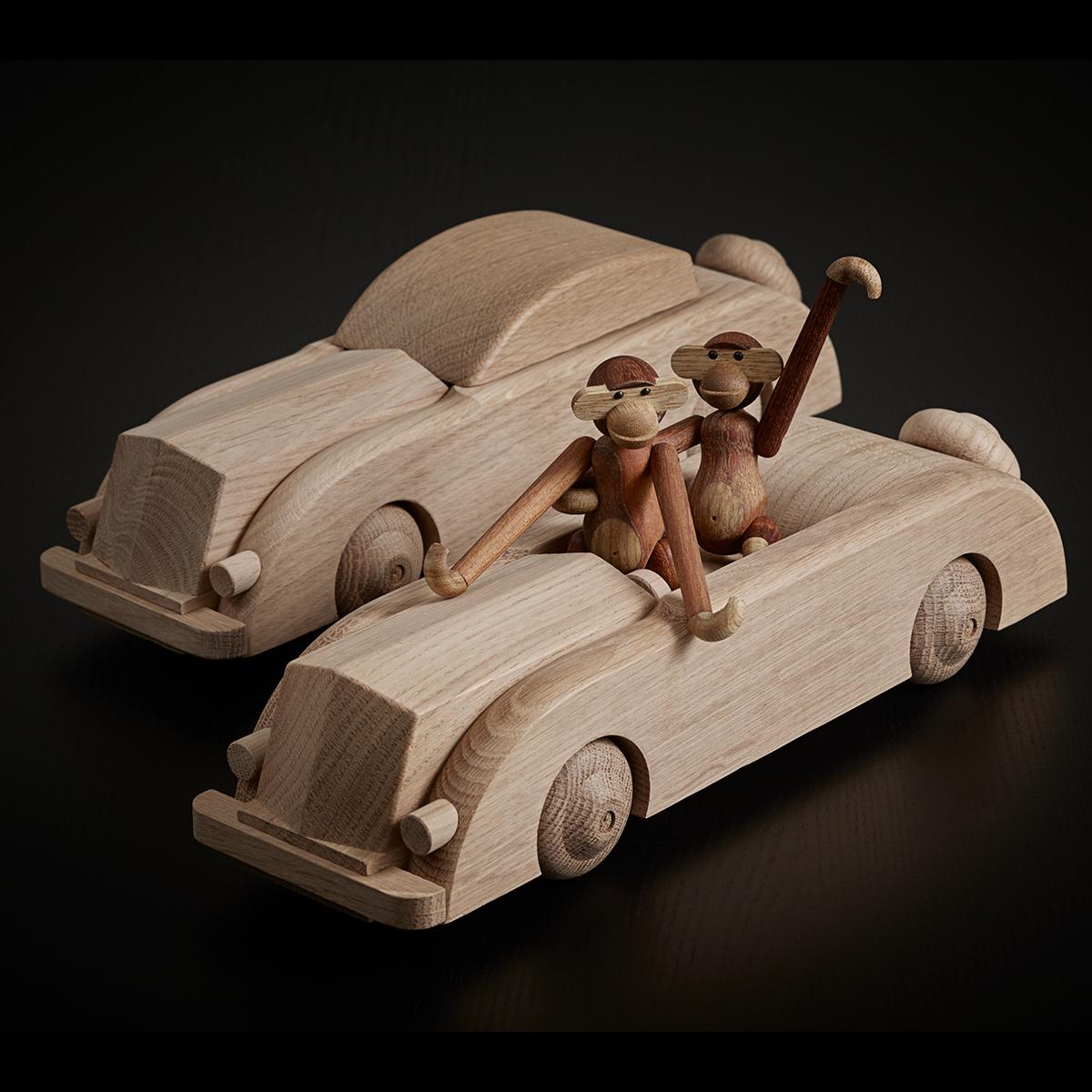limousine-large-oak–1500×1500-5