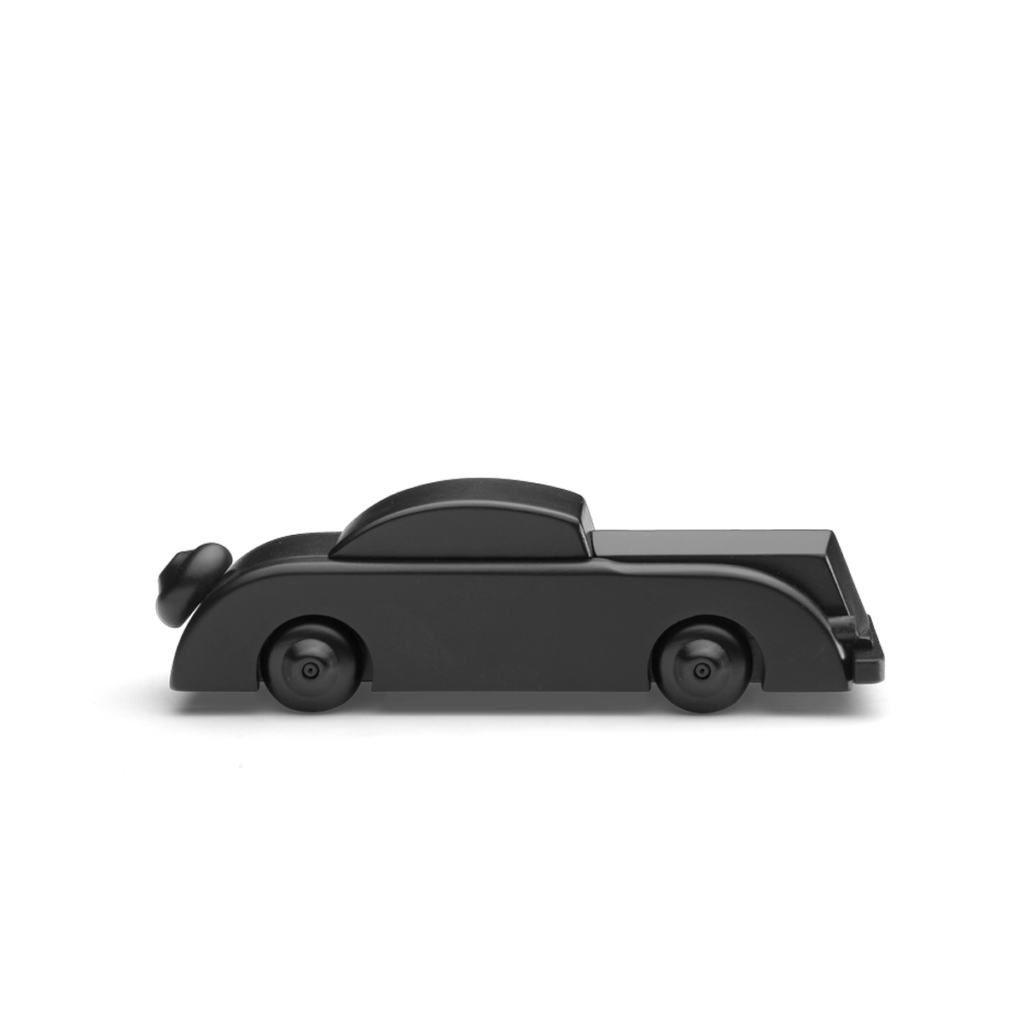 Kay Bojesen Small Limousine