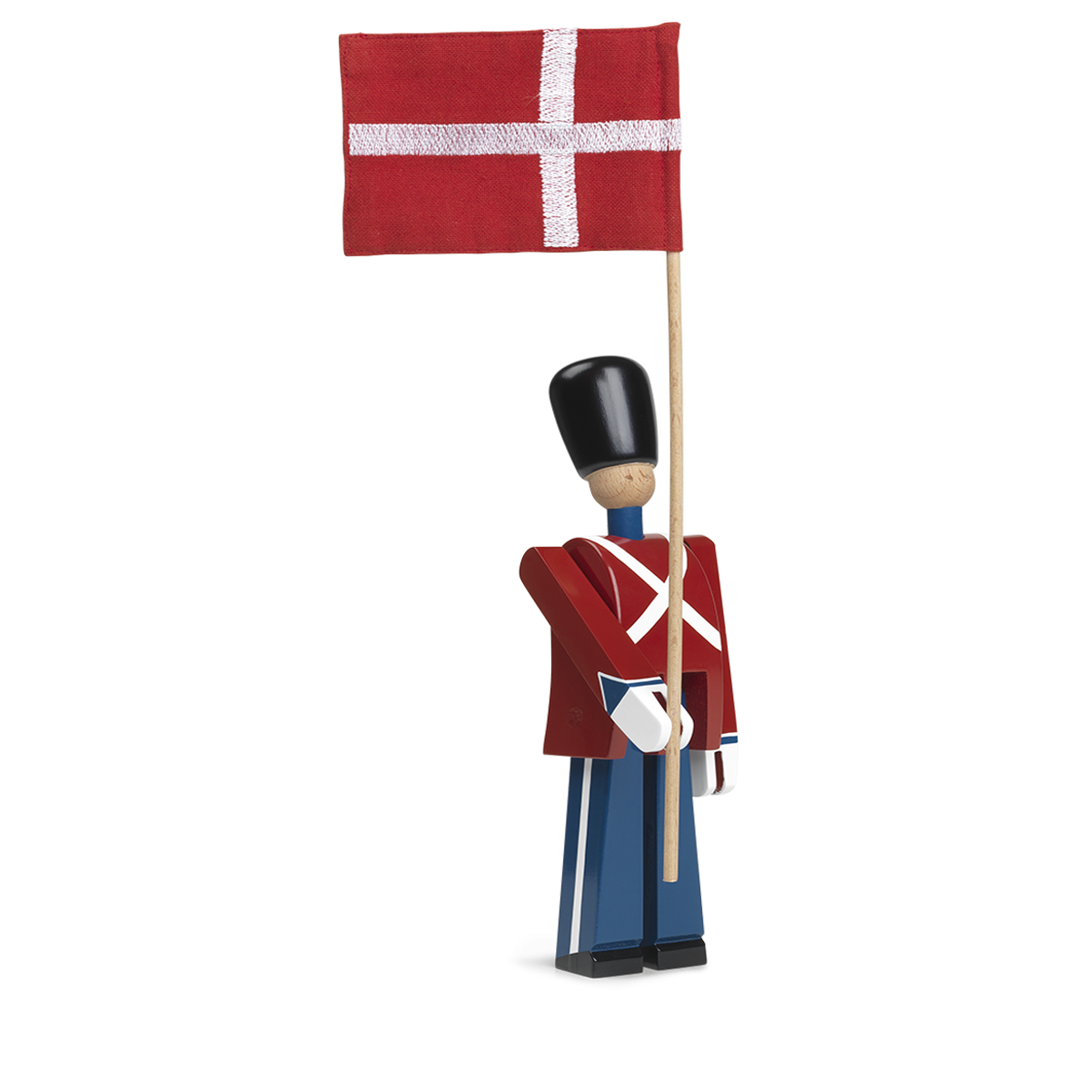 standard-bearer-small-red-blue-white–1500×1500-1