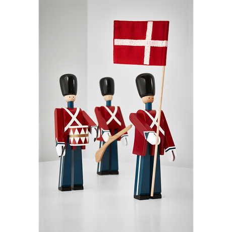 standard-bearer-small-red-blue-white–460×460-4