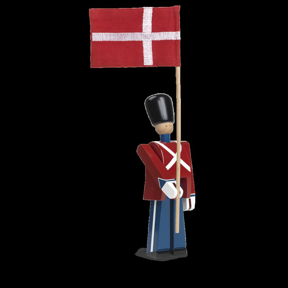 standard-bearer-with-textile-flag-kay-bojesen-1500×1500-1-e1520669390144