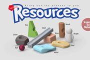 Building Block Sets – Taksa Toys