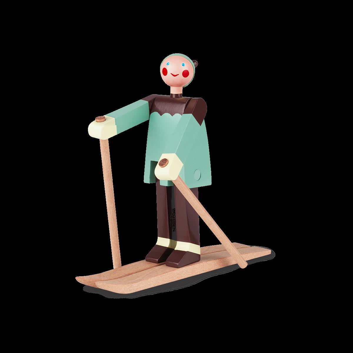 the-skier-boje-boy-multi–1500×1500