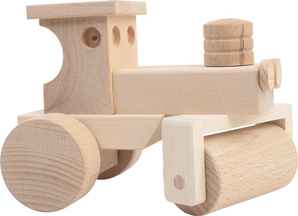 wooden-toy-roller
