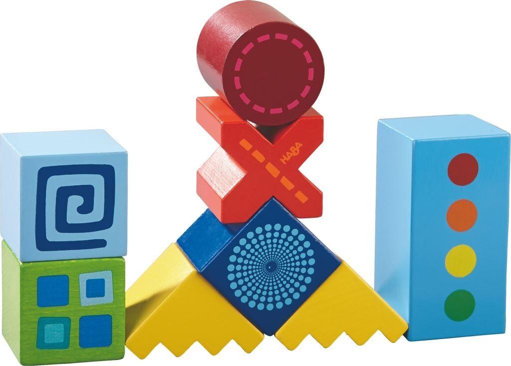 Haba Mod Blocks