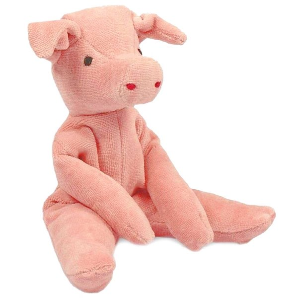 Senger Soft Pig