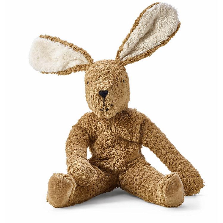 Senger Floppy Bunny