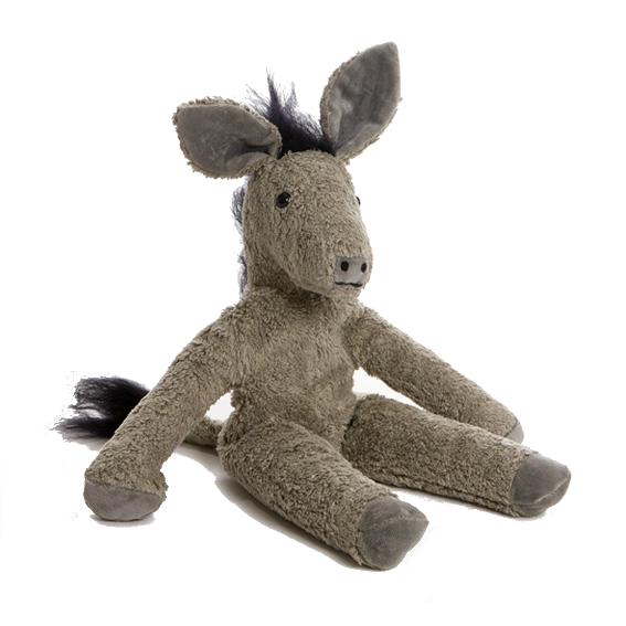 Senger Donkey