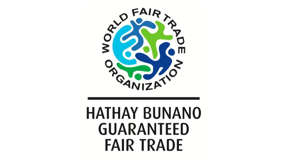Hathay Bunano WFTO